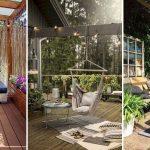 Brilliant Patio Design Ideas That Will Amaze