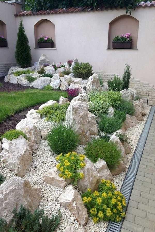 backyard landscaping ideas on a budget12
