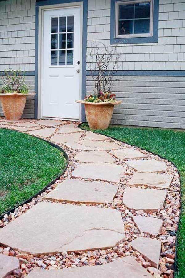 backyard landscaping ideas on a budget2