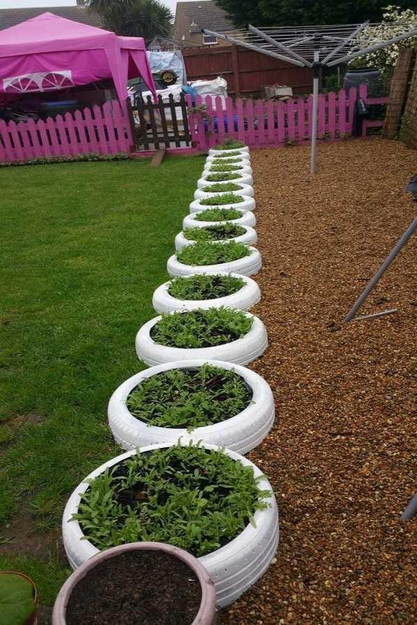 low maintenance front yard ideas1