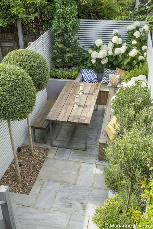 30 Amazing Small Backyard Landscaping Ideas That Will ... on narrow patio design ideas, narrow backyard party ideas, narrow backyard design, narrow pool ideas, narrow kitchen ideas, narrow gardening ideas,
