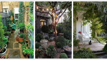 front yard ideas on a budget.gardenholic.com