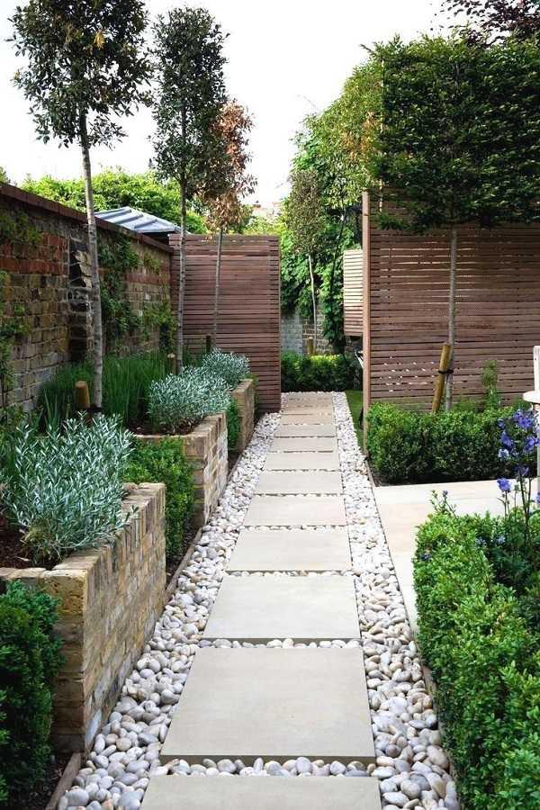 small garden design ideas1