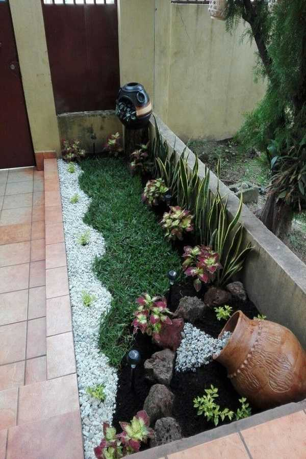 small garden design ideas11