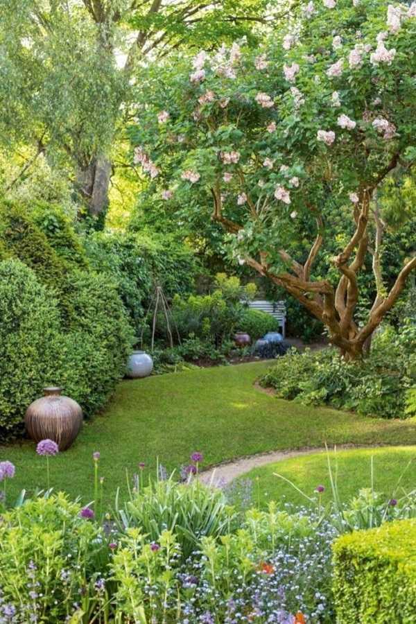 small garden design ideas13