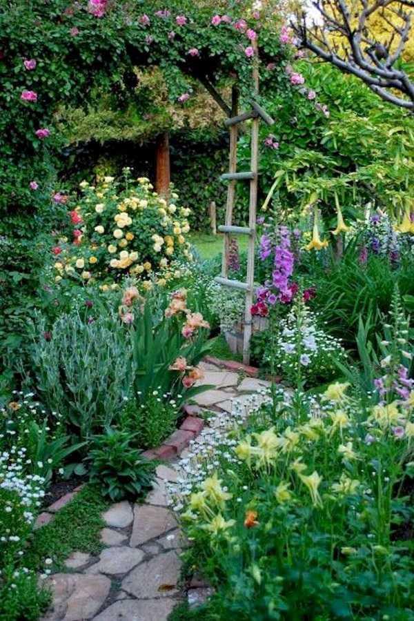 small garden design ideas21