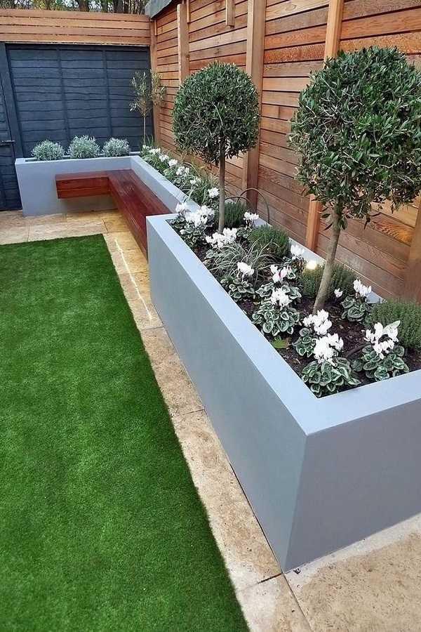 small garden design ideas26
