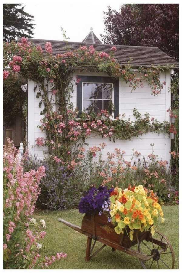 small garden design ideas28