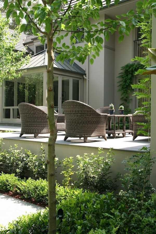 small garden design ideas6