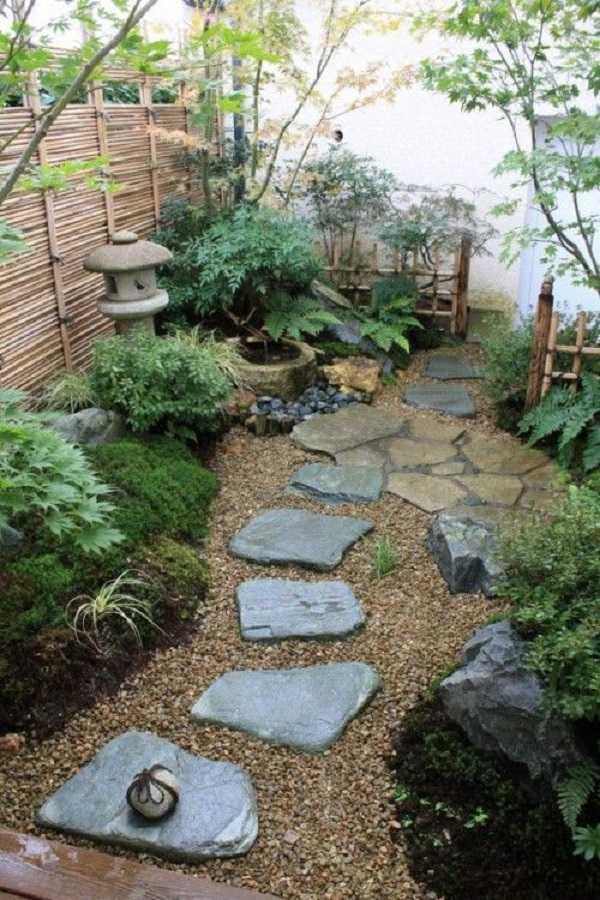 small garden design ideas7