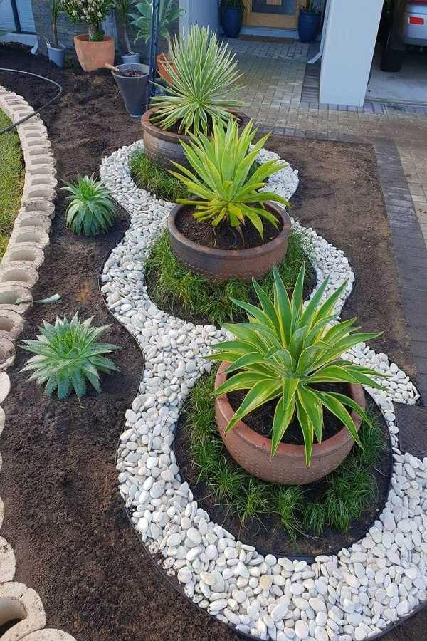 small garden design ideas8