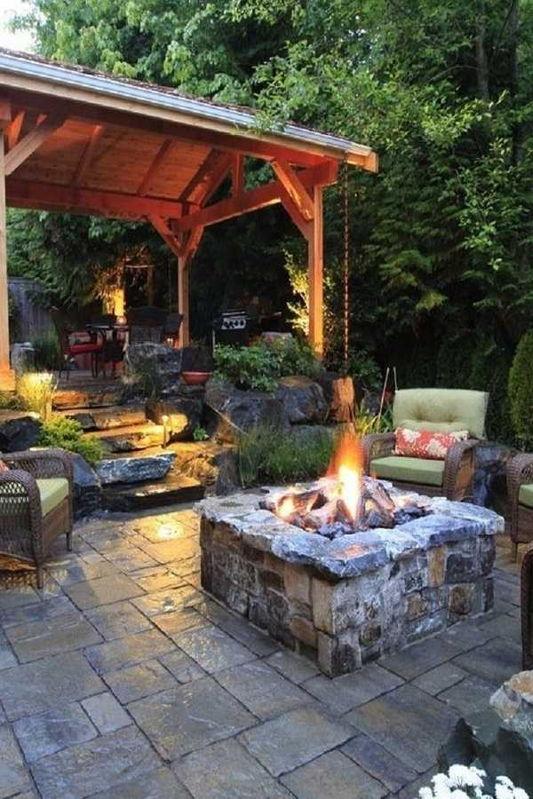Patio layout Design Ideas10