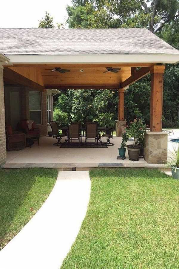Patio layout Design Ideas16
