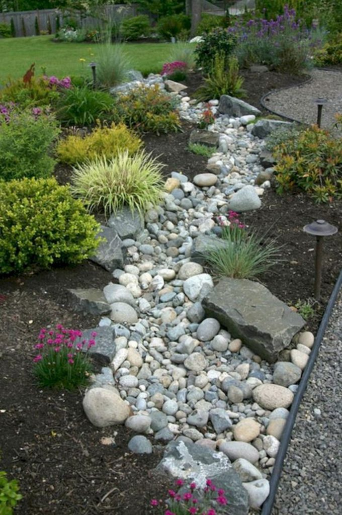rain garden design ideas18