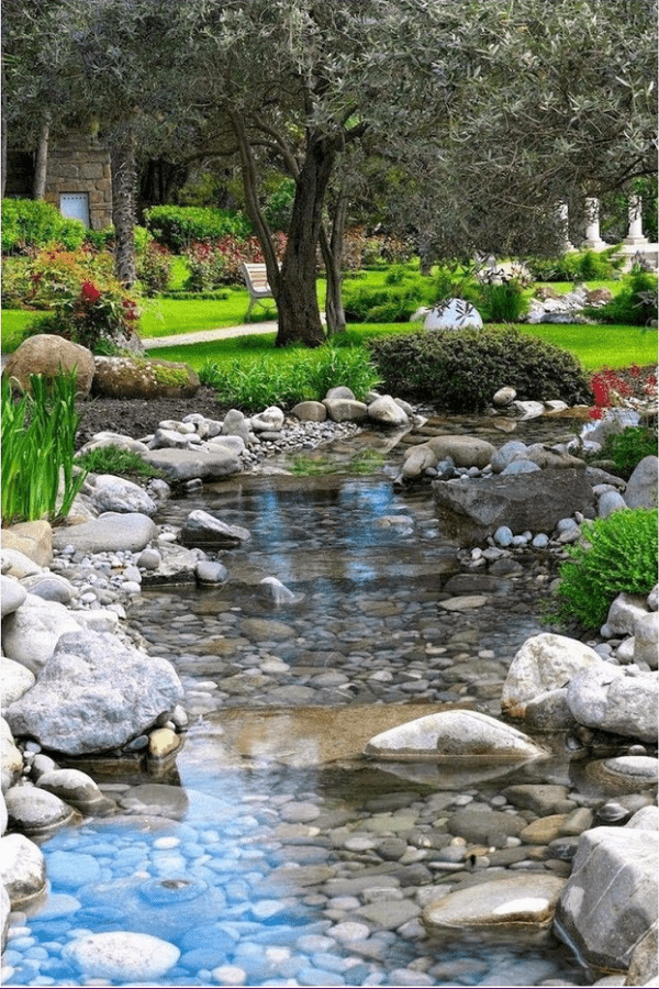 rain garden design ideas3