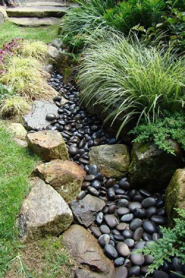 rain garden design ideas7