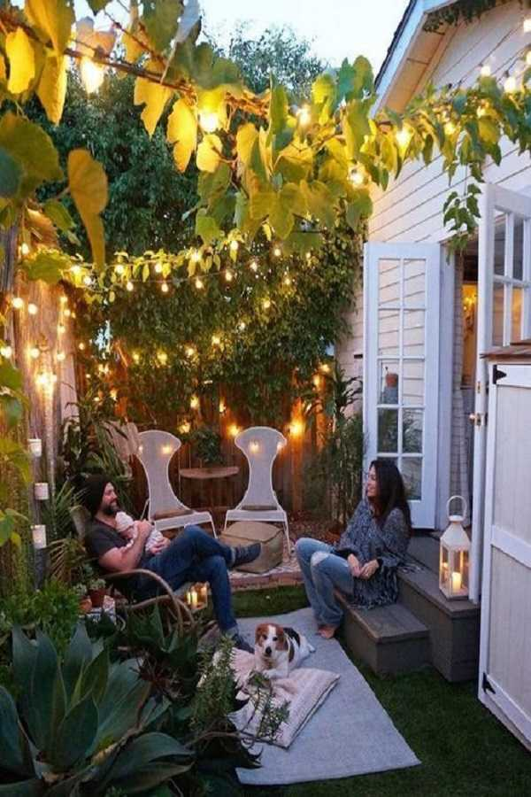 small Patio Design Ideas1