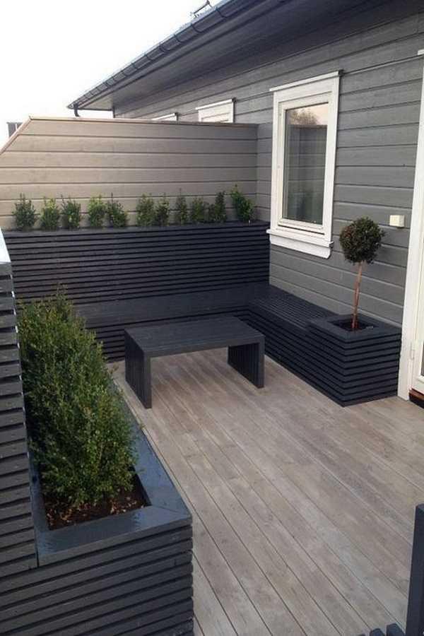 small Patio Design Ideas13