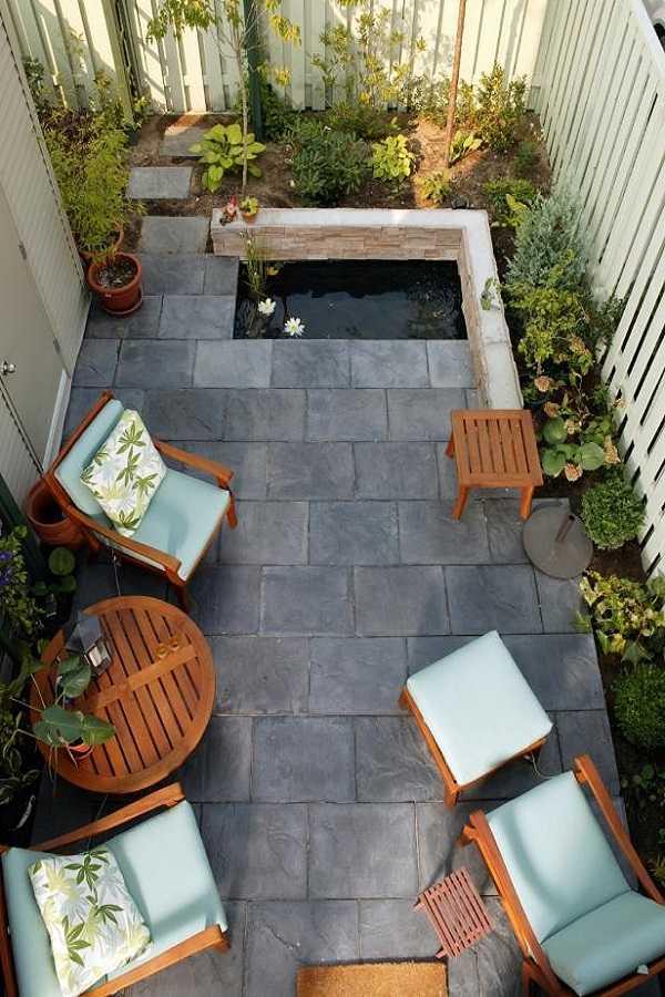small Patio Design Ideas14
