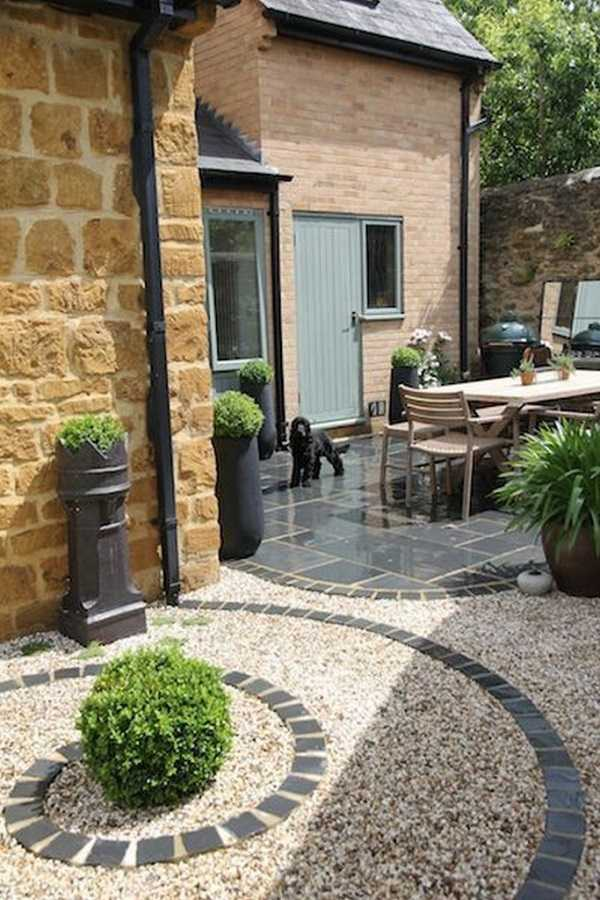 small Patio Design Ideas18