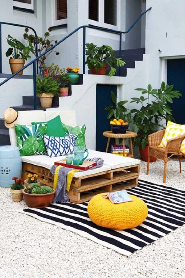 small Patio Design Ideas20