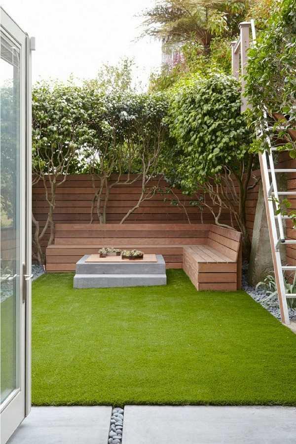 small Patio Design Ideas22