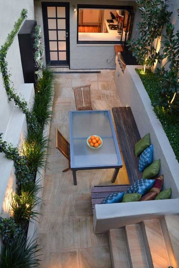 small Patio Design Ideas9