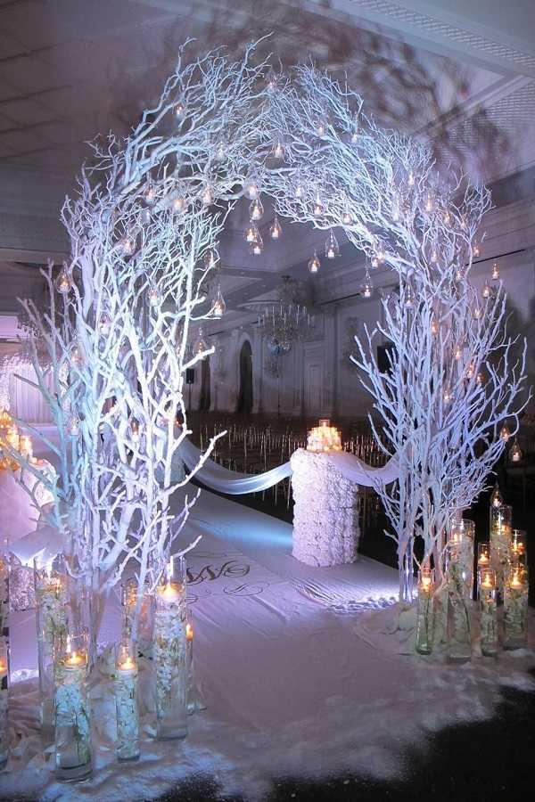 wedding walkway ideas11