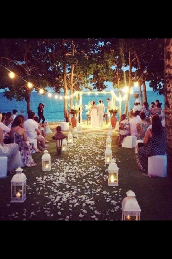 wedding walkway ideas26