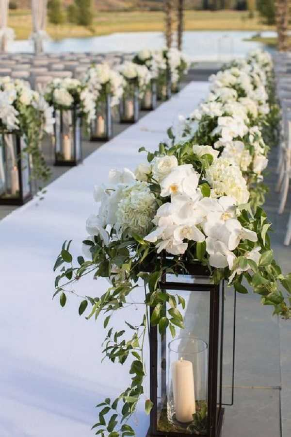 wedding walkway ideas5