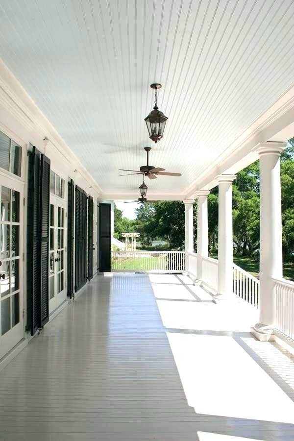 covered Patio Design Ideas11