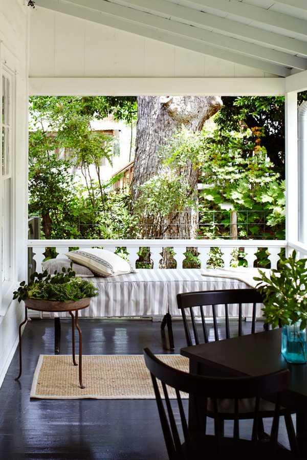 covered Patio Design Ideas20