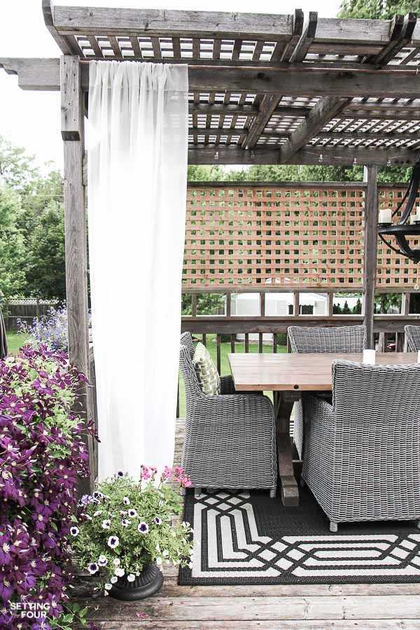covered Patio Design Ideas5