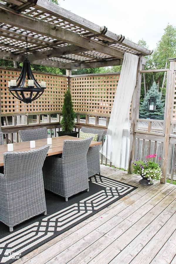 covered Patio Design Ideas9