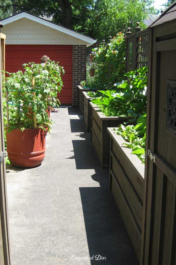 vegetable garden design17